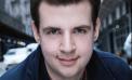 5 Questions: Tyler Mell