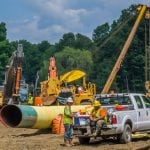 Letter: Indian Point Pipeline