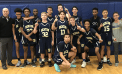 Bright Future for Beacon Hoops