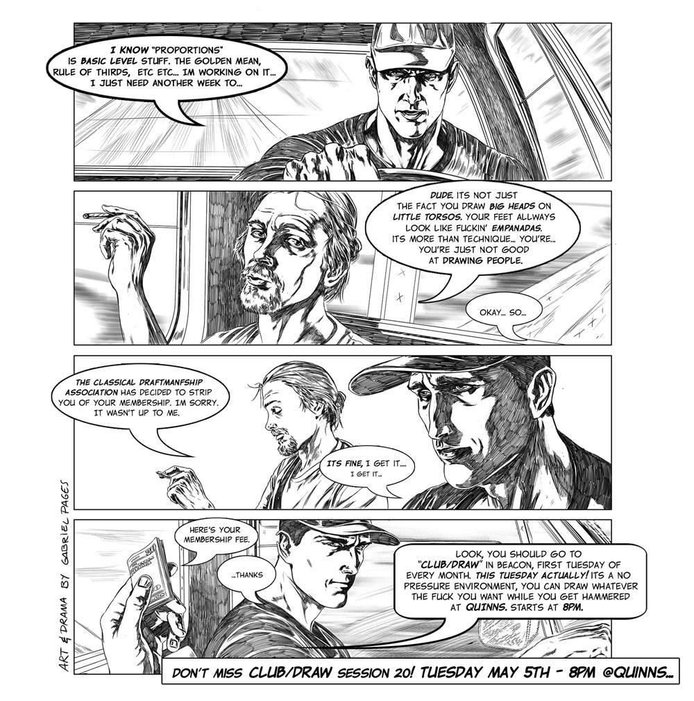 20-Gabriel-Pages