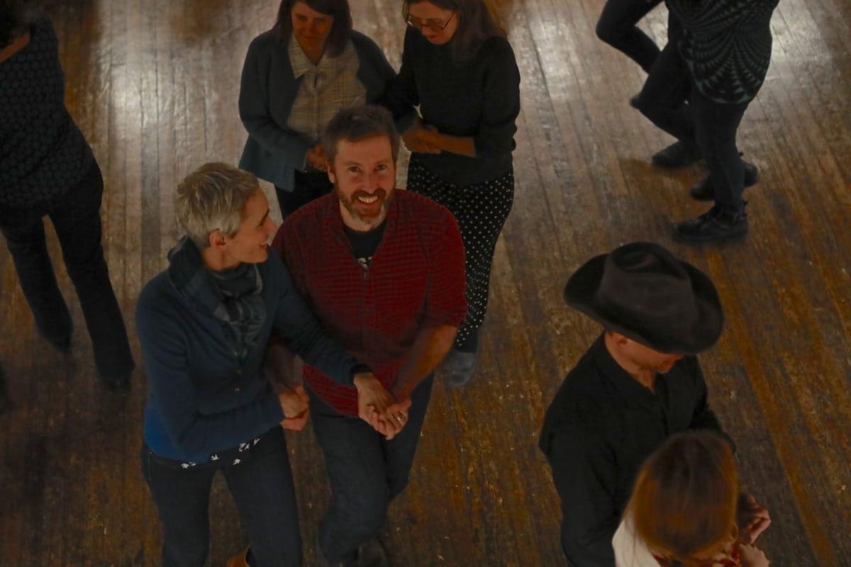 7S1A6252 square dance