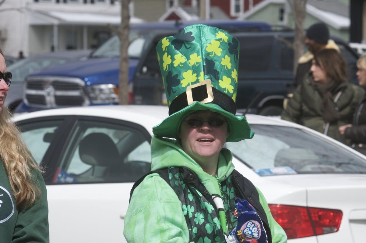 DSC_3307 parade of green beacon