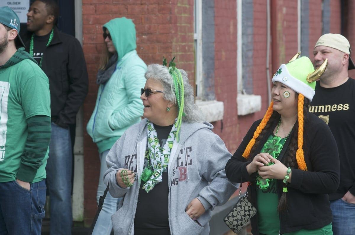 DSC_3320 parade of green beacon