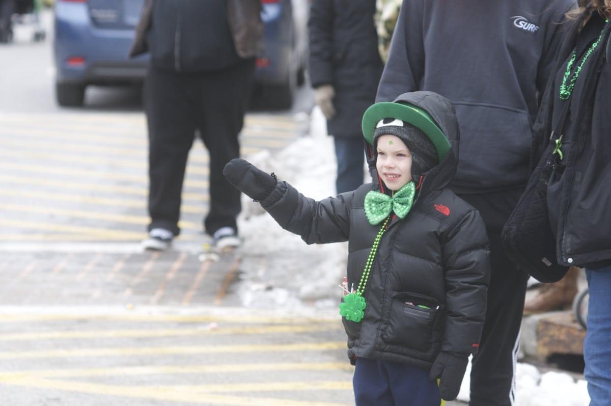 DSC_3345 parade of green beacon