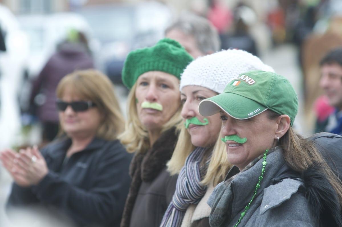 DSC_3349 parade of green beacon
