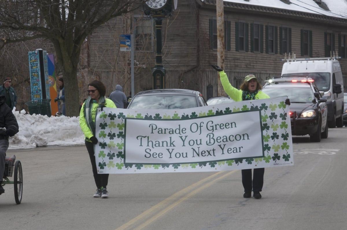 DSC_3362 parade of green beacon