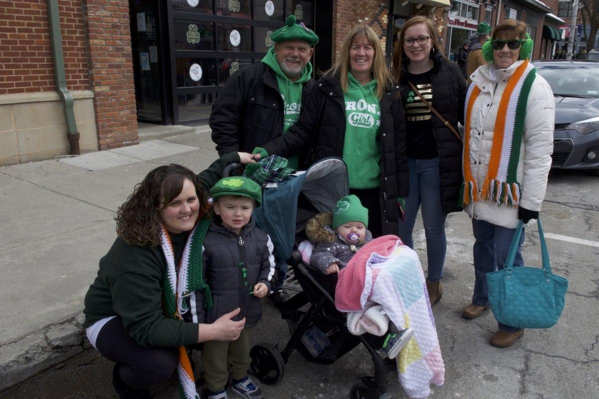 DSC_9087 parade of green beacon