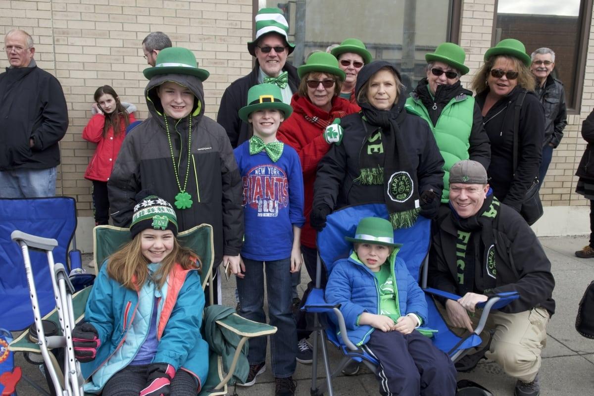 DSC_9093 parade of green beacon