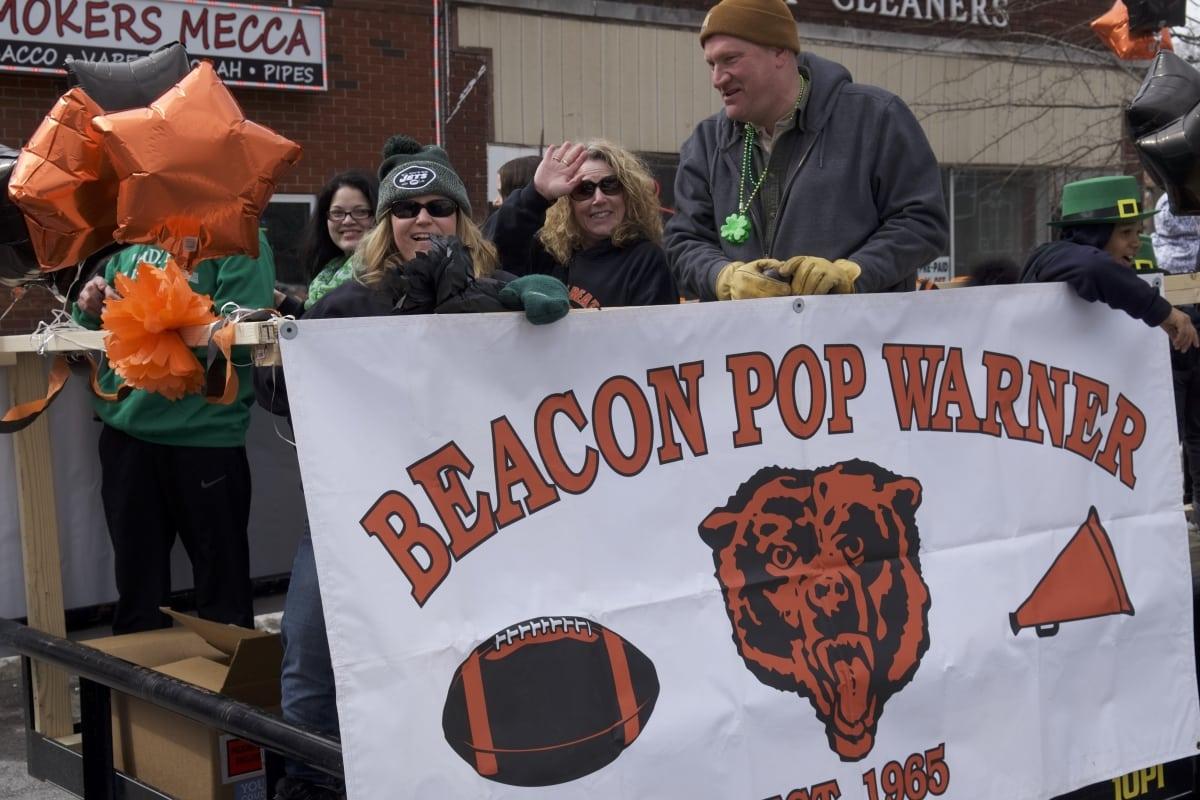 DSC_9156 parade of green beacon