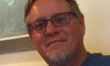 5 Questions: Jim Birmingham