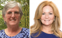 Putnam Executive Candidates Spar Over Senior Center, Taxes, Debt