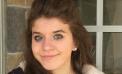 5 Questions: Lidija Slokenbergs