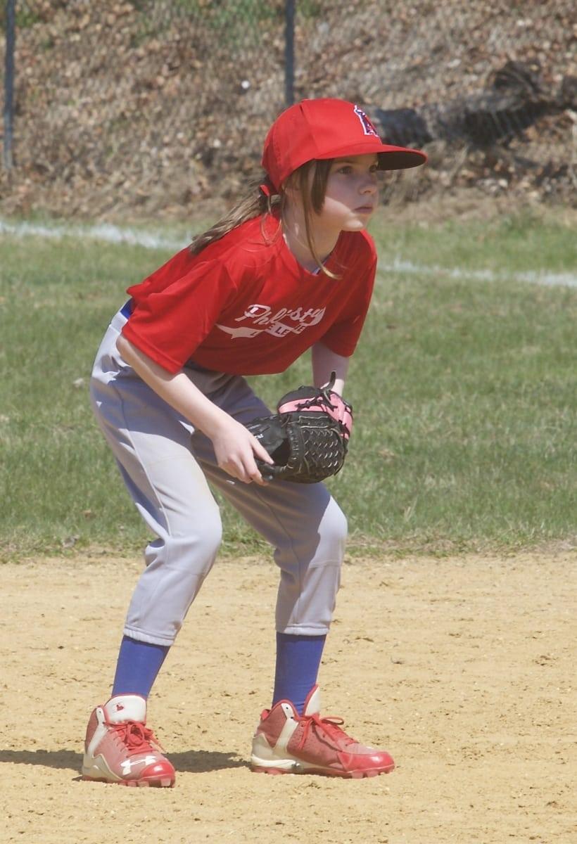 DSC_0475 little league