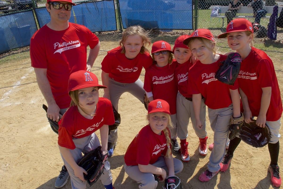 DSC_0486 little league