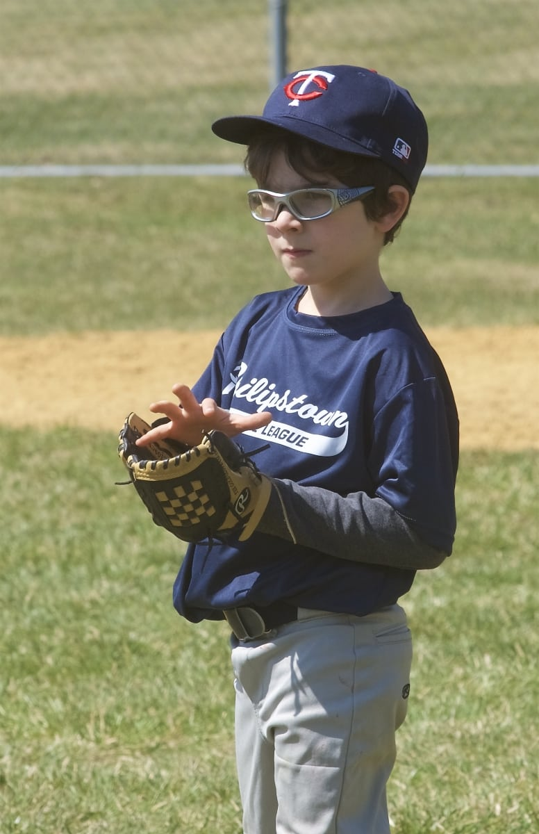 DSC_0510 little league