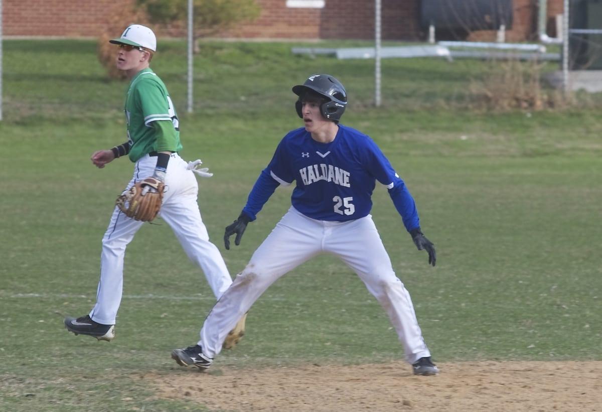 DSC_0657 haldane baseball