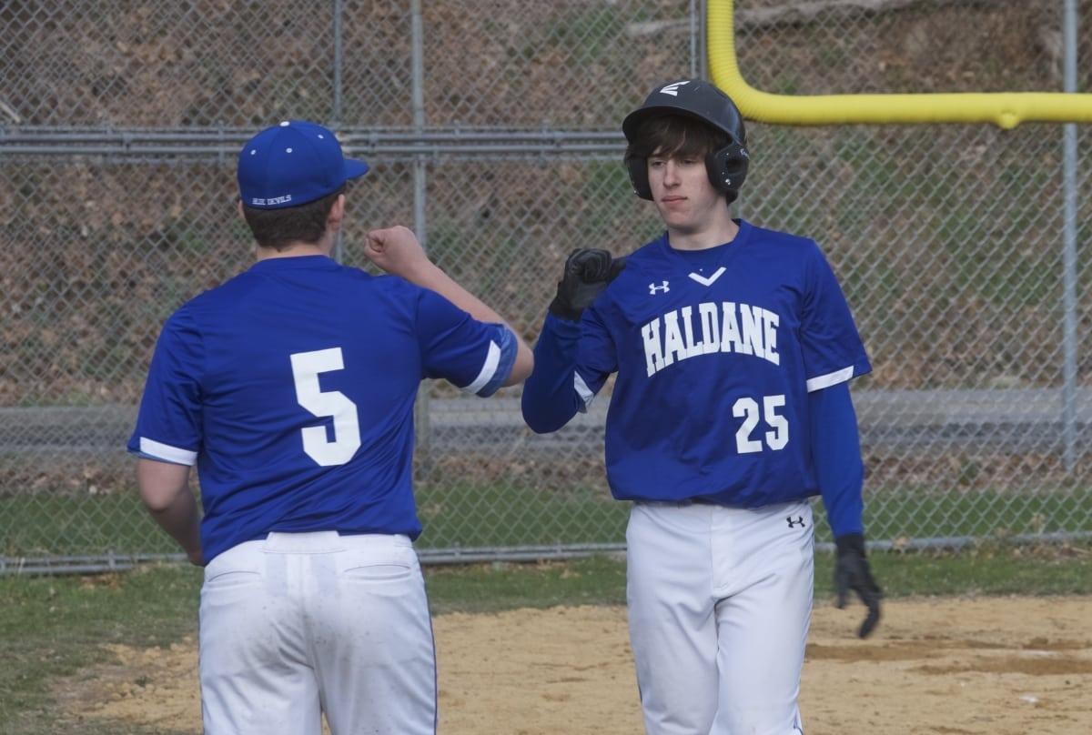 DSC_0665 haldane baseball