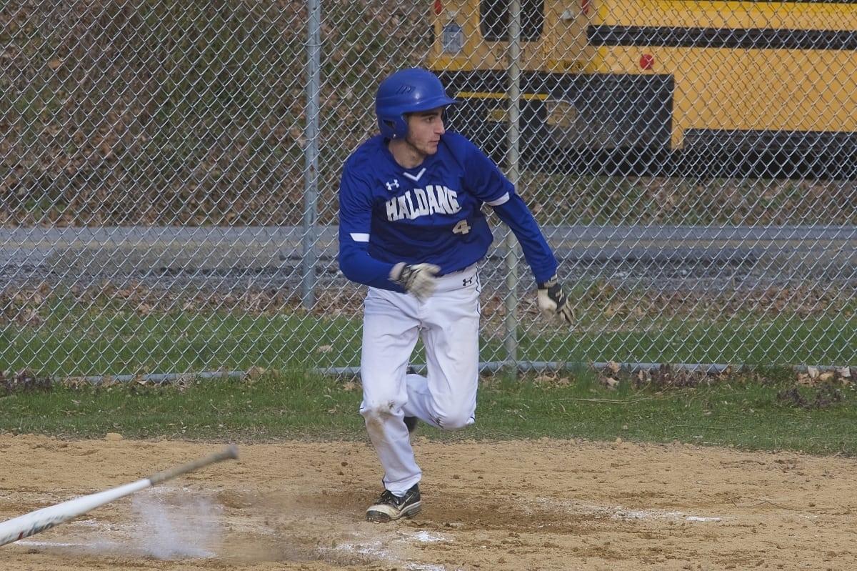 DSC_0672 haldane baseball
