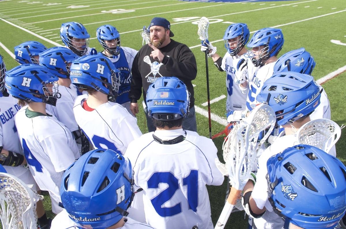 DSC_9797  haldane lacrosse