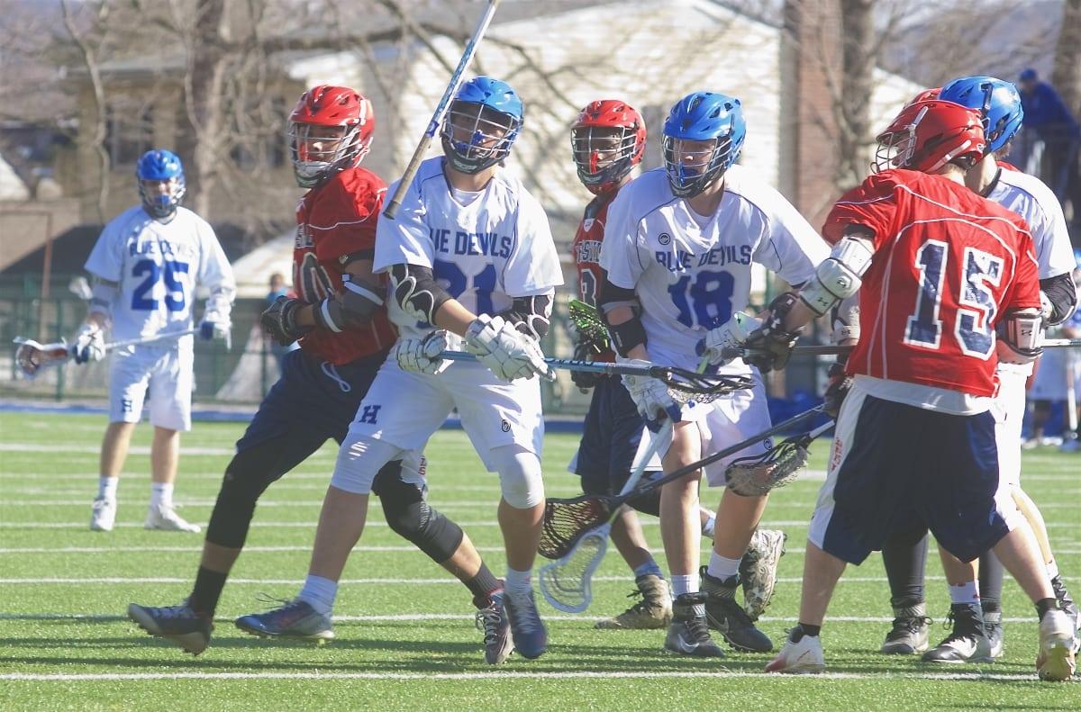 DSC_9854  haldane lacrosse