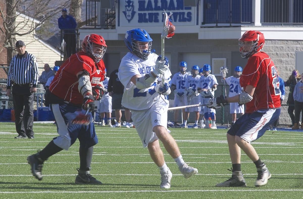 DSC_9865  haldane lacrosse