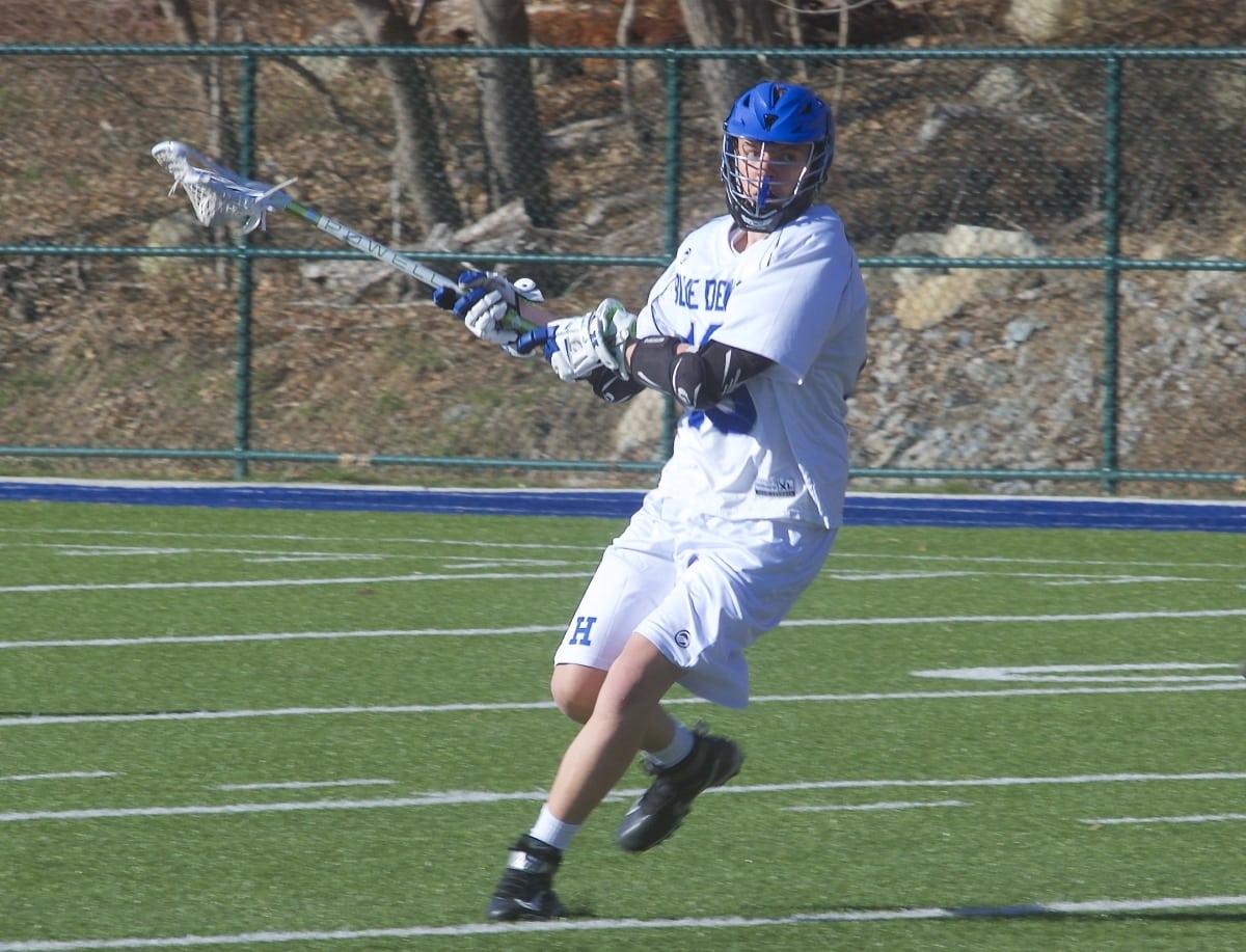 DSC_9935  haldane lacrosse