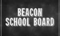Beacon School Board Endorsements