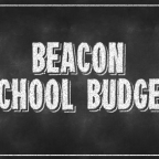 Beacon School Board Adopts $76 Million Budget