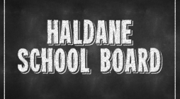 Notes from the Haldane School Board