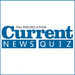 2-Minute News Quiz