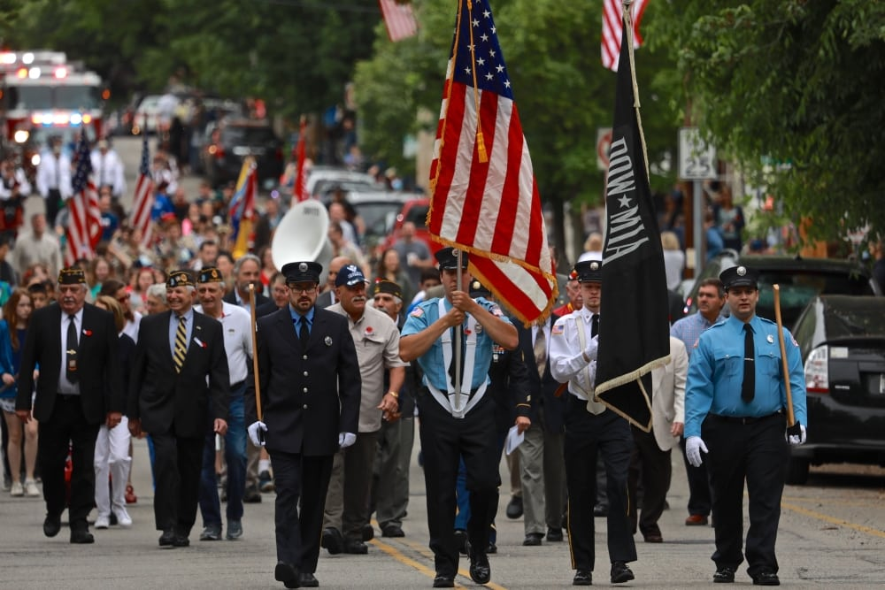 7T1A2093 memorial day