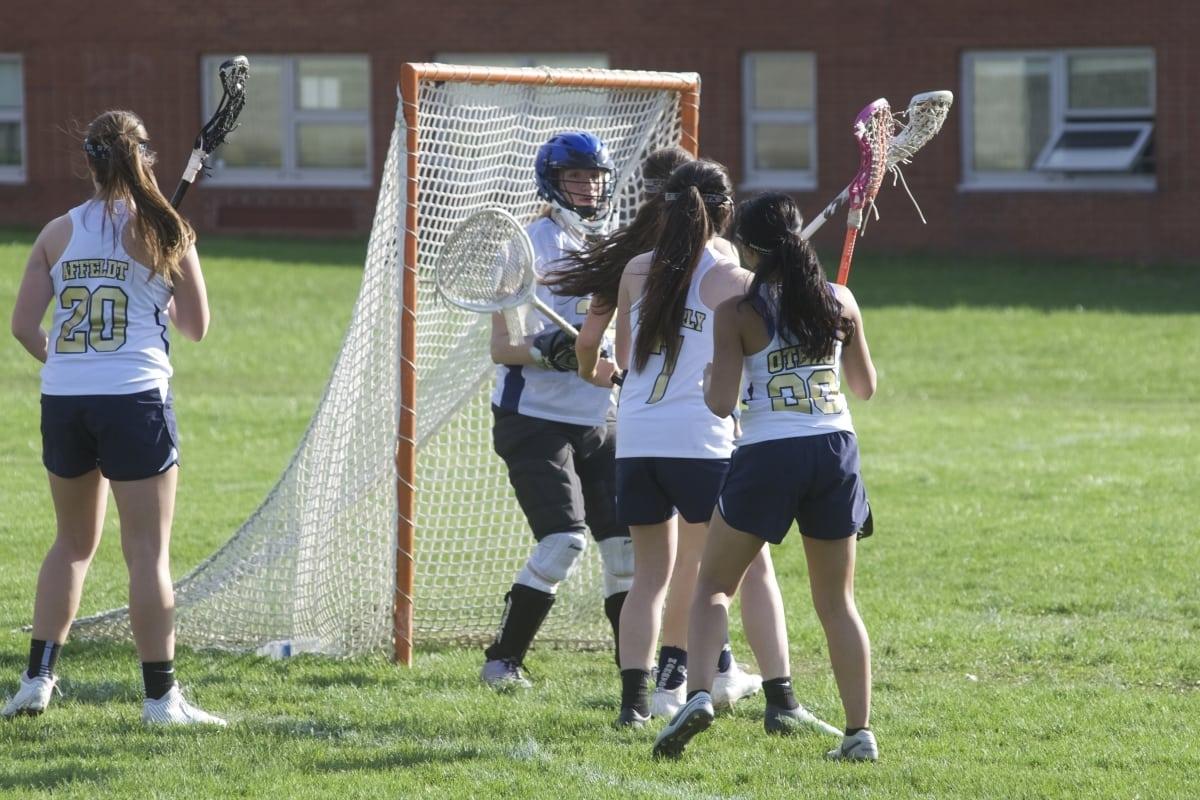 DSC_1489 lacrosse