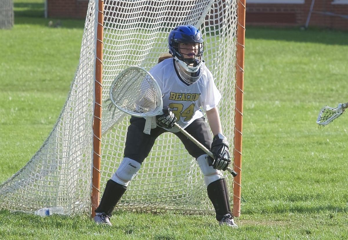 DSC_1498 lacrosse