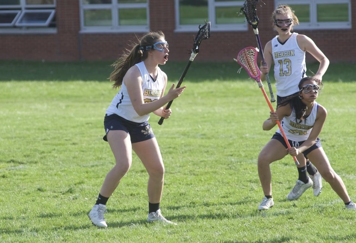 DSC_1509 lacrosse