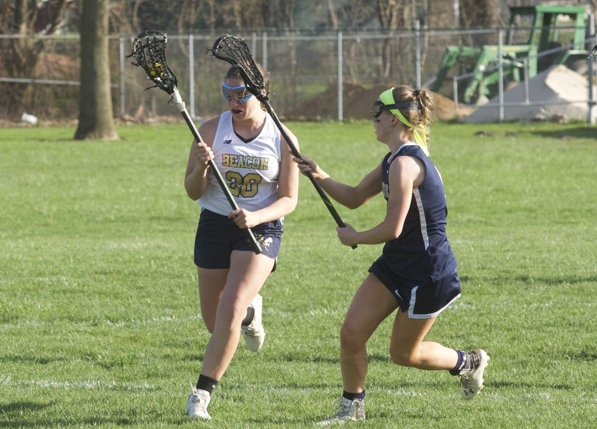 DSC_1526 lacrosse