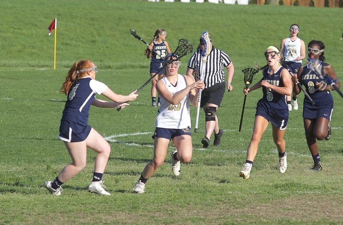 DSC_1543 lacrosse