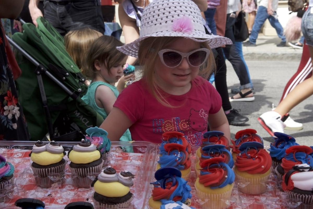 DSC_1713 cupcake