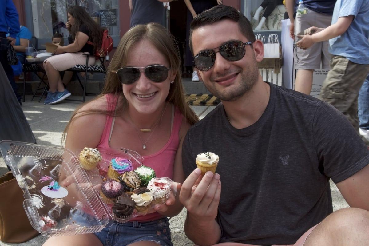 DSC_1802 cupcake