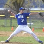 Preview: Haldane Baseball