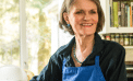 Mouths to Feed: Zanne and the Art of Sensible Cooking