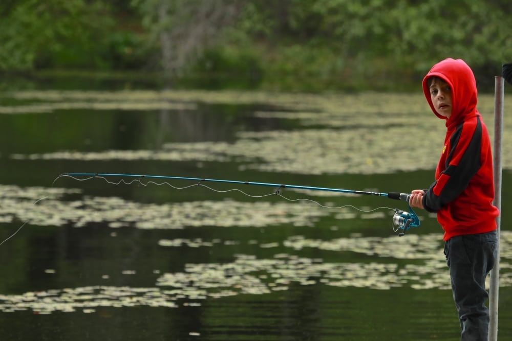 7T1A2931 fishing