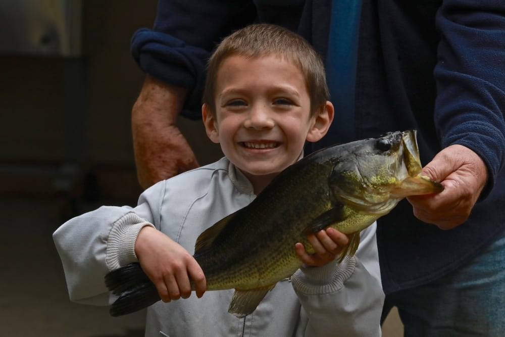 7T1A3005 fishing