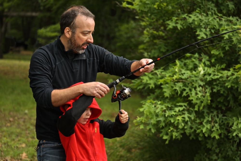 7T1A3121 fishing