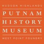 Putnam History Names Executive Director
