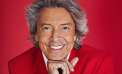 5 Questions: Tommy Tune