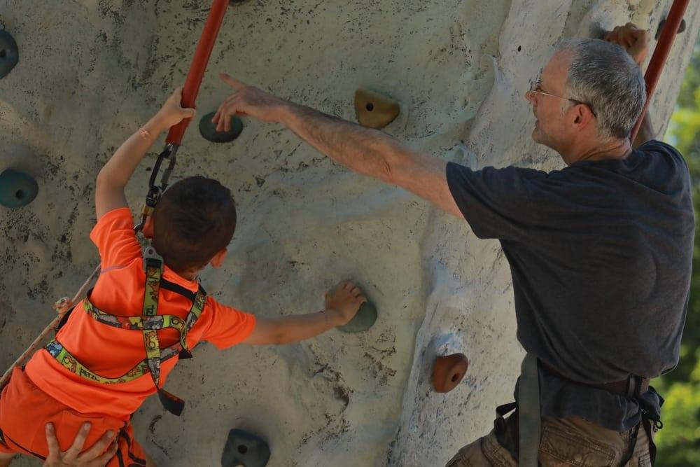 7T1A6561 rock climb