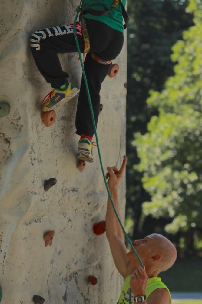 7T1A6569 rock climb