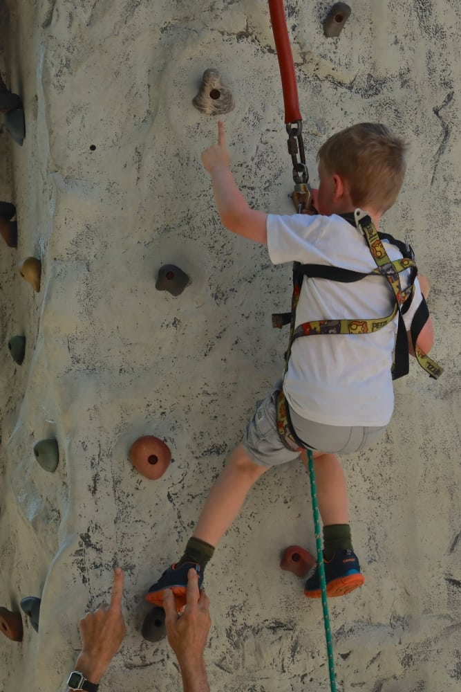 7T1A6578 rock climb