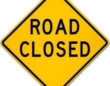 Philipstown Roads to be Resurfaced