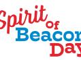 The Spirit of Beacon Lives!